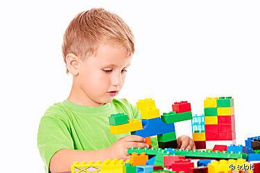 Картинки по запросу конструктор ребенок