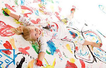 Развитие творческих способностей у детей Магазин развивающих игр  развитие творческих способностей