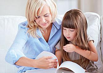 инстаграм занятия с детьми