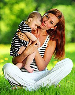 Син хочет маму но мами месячные видео фото 505-39