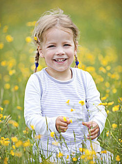 Календарь природы по месяцам для малышей картинки