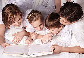 Картинки по запросу воспитание детей в картинках