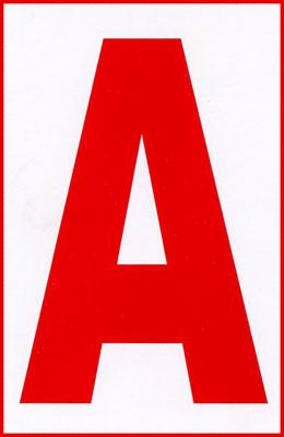 125cd1961 Буквы, Вундеркинд с пеленок (карточки Домана мини) — Магазин ...
