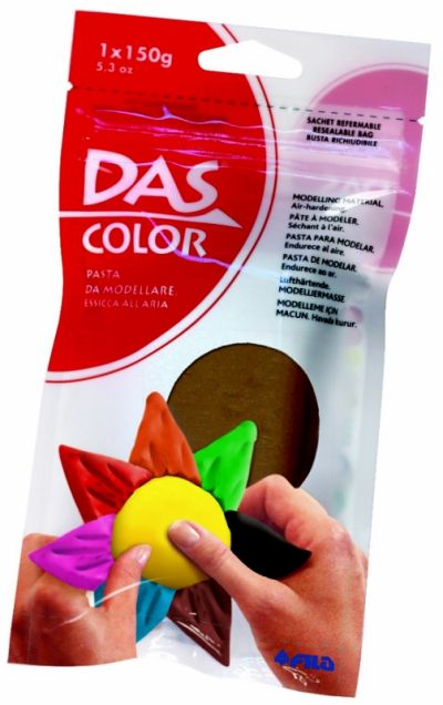 ����� ��� �������������, DAS (150 ��, ����������, ����� Color)