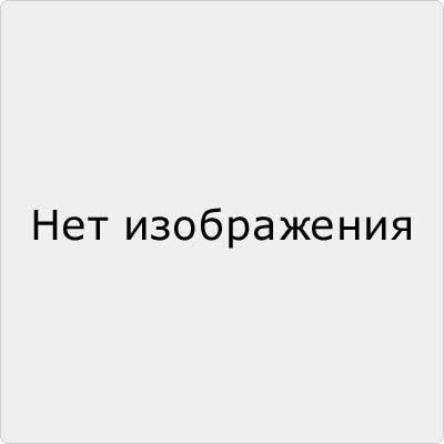 Что такое схема мозаика